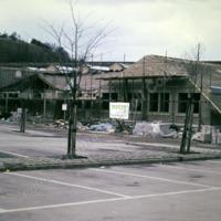Rose Street, Todmorden 1985  - TNC00482.tif