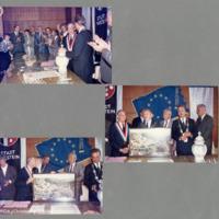 http://www.penninehorizons.org/Omeka_photos/COC00174.jpg