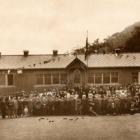 New Pavilion Opening June 14 1924 - CHT00109