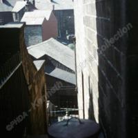 http://www.penninehorizons.org/Omeka_photos/KEC00338.jpg