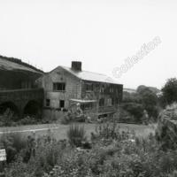 Hudson Mill, Colden - HPC00412