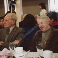 http://www.penninehorizons.org/Omeka_photos/LLG00123.jpg