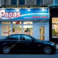 http://www.penninehorizons.org/Omeka_photos/MBC00132.jpg